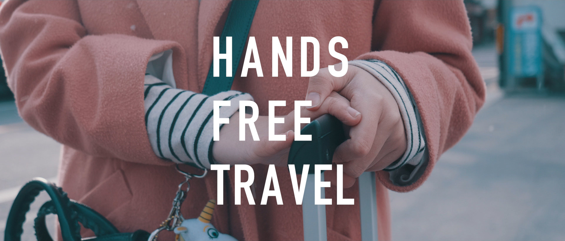 HANDS FREE TRAVEL02